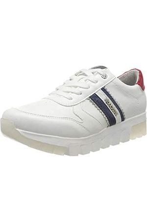 Dockers 46ap201-610507, Zapatillas para Mujer