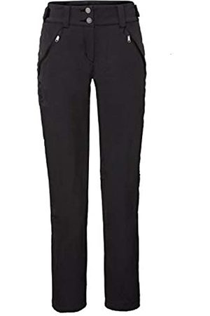 Vaude Women 's Skomer Invierno Pantalones, otoño/Invierno, Mujer