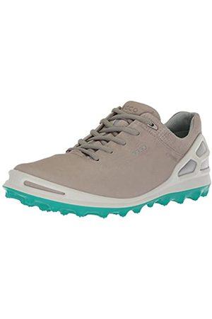 Ecco Cage Pro Zapatillas de Golf, Mujer, ( 50995)