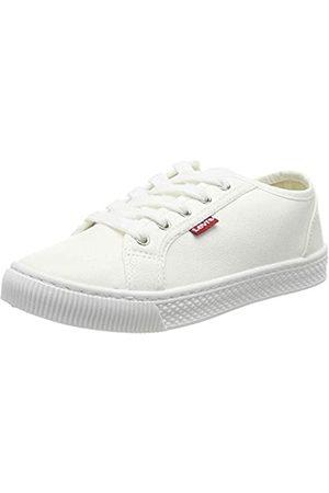 Levi's Malibu Beach S, Zapatillas para Mujer, (Sneakers 51)