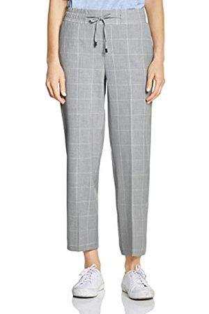 Street one 372502 Loose Fit Pantalones