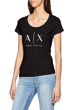 Armani Portalogo Camiseta