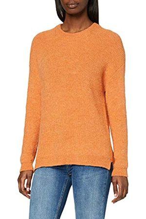 SPARKZ COPENHAGEN Honor Knit Pullover suéter