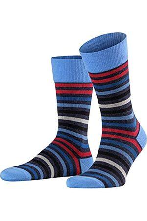 Falke Tinted Stripe M SO Calcetines 43/46 EU para Hombre