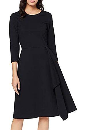 MERAKI Jfjb186 vestidos elegantes mujer