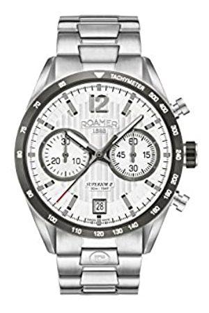 Roamer Reloj - Hombre 510902 41 14 50