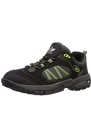 Zapatos de High Rise Senderismo para Hombre Lico Rancher