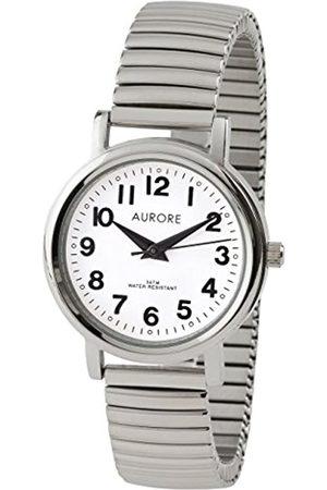 AURORE Reloj--paraMujer-AF00015