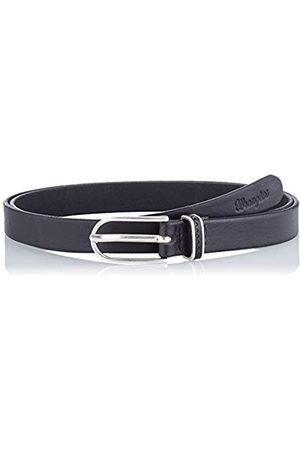 Wrangler Loop Belt Cinturón