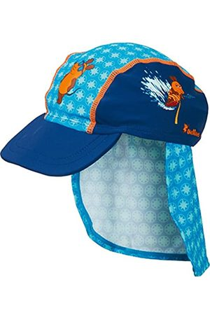 Playshoes Die Maus UV-Schutz Mütze Die Maus Sombrero