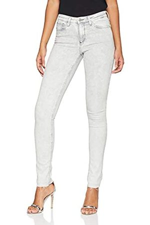 Cross Jeans Natalia Vaqueros Skinny