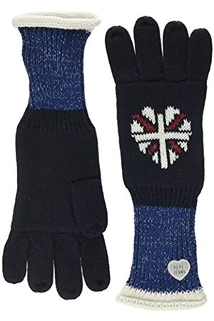 Pepe Jeans Miret Gloves Guantes