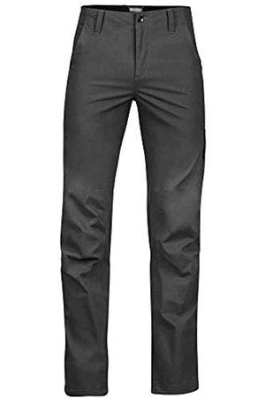 Marmot Durango Pant Largos De Trekking, Pantalones para Caminar, con Protección UV, Transpirables, Hombre