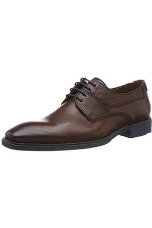 LLloyd Godwin, Zapatos de Cordones Derby para Hombre
