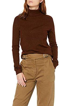 FIND Phrl3173 jersey mujer