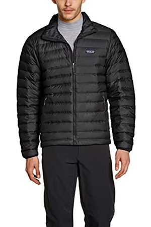 Patagonia M's Downer Chaqueta, Hombre