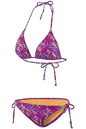 Beco Mujer B de Cup tiangel Juego Dos Piezas Badeanzug Kiama – Bikini, Mujer, 0/56110-0099