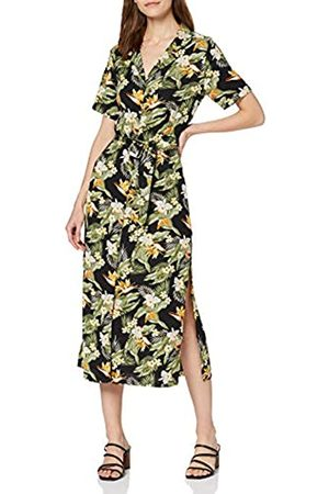 SPARKZ COPENHAGEN Hope Dress Vestido