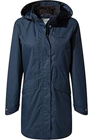 Craghoppers Aird Chaqueta, Mujer