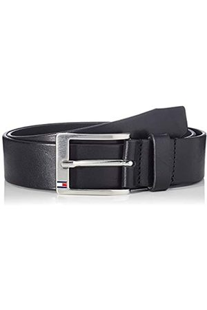 Tommy Hilfiger New ALY Belt Cinturón