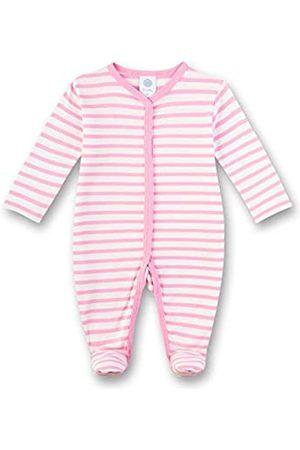 Sanetta Strampler Pijama