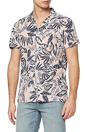 Superdry Edit Cabana S/s Shirt Camisa