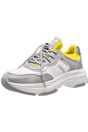Dockers 44dc201-680559, Zapatillas para Mujer