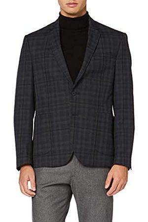FIND Pt001210 blazer hombre