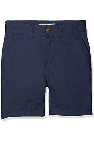Quiksilver Krandy Walk Shorts, Niños