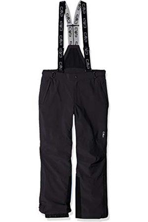CMP 3W17397N Pantalones, Hombre