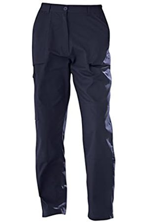 Regatta Action Unlined, Pantalones para Mujer