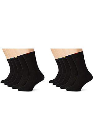 Dim Mi- chaussette Eco Lot De 10 Calcetines