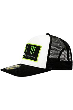 VALENTINO Monster VR46 Collection, Capó Hombre