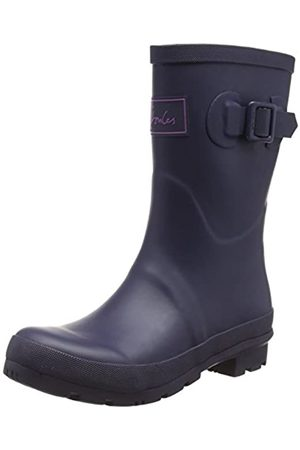 Joules Kelly Welly, Botas de Agua para Mujer