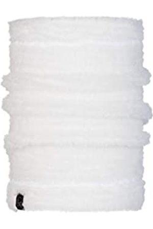 Buff Solid Calentador Polar Térmico, Mujer