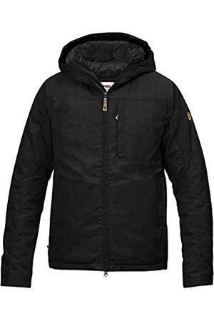 Fjällräven Kiruna Padded Jacket - Chaqueta, Hombre