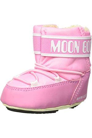 Moon-boot Crib 2, Botas de Nieve Unisex Niños, ( 004)