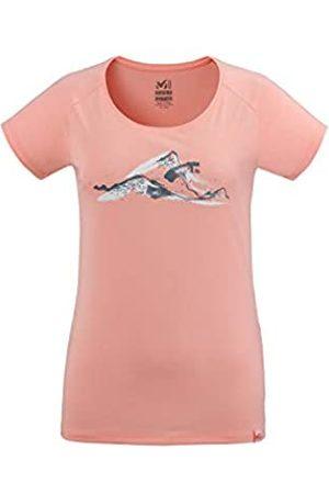 Millet Tana TS SS T-Shirt, Womens