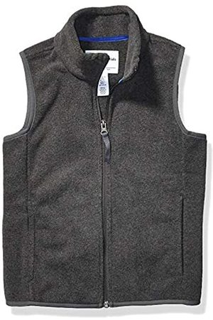 Amazon Polar Vest fleece-outerwear-vests