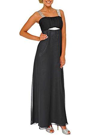 Astrapahl Pr11105Ap, Vestido para Mujer