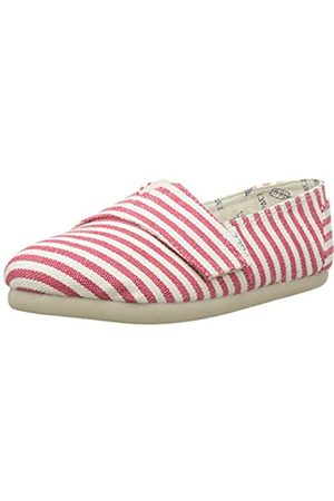 Paez Original Classic Mini Surfy, Alpargatas Unisex niño, (UK 011)