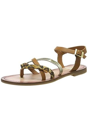 s.Oliver 5-5-28104-22, Chanclas para Mujer