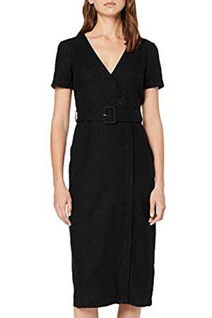 MERAKI Rs0165 vestidos mujer