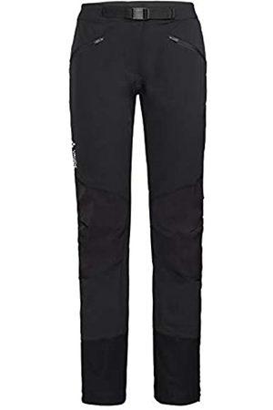 Vaude Women's Croz Pants Pantalones, Mujer