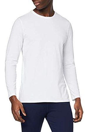 Activewear Camiseta Deporte Hombre
