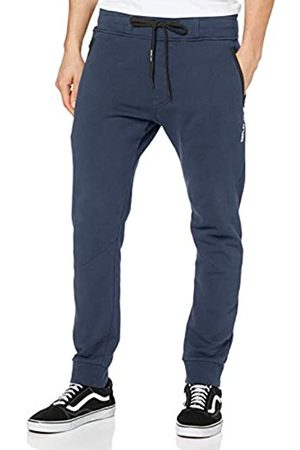 Replay M9715 .000.22906 Pantalones de Deporte