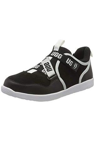 UGG Cloudlet Sneaker, Zapatos. Unisex niños
