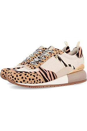Gioseppo Bellflower, Zapatillas para Mujer