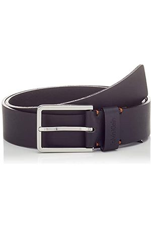 Calvin Klein 3.5cm Essential Plus Belt Cinturón