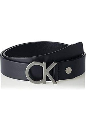Calvin Klein CK Adj. Buckle Belt Cinturón
